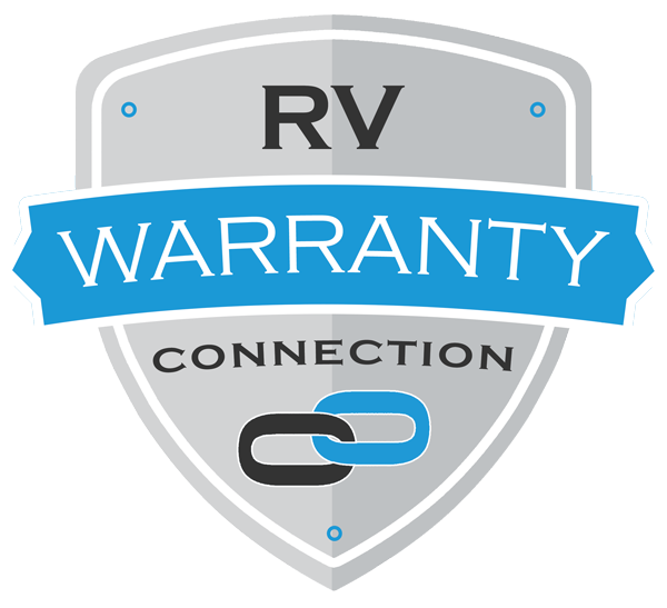 RV Warranty Connection logo