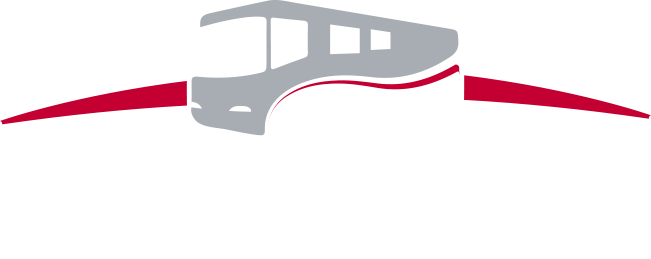 radloff vehicle services logo