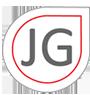 JG Lubricants